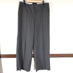 Body for Victoria the Marisa Trouser Pants 12 Tall